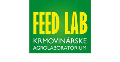 FEED LAB - rozbory krmiva